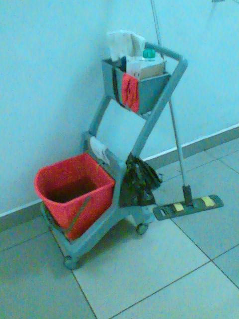 http://cleaningfoto.narod.ru/fotoalbom4/Europa0213.jpg