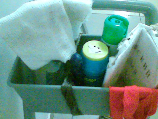 http://cleaningfoto.narod.ru/fotoalbom4/Europa0214.jpg